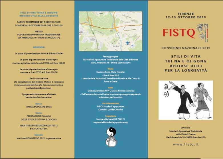 fistq-pieghevole-2019-fronte.jpg