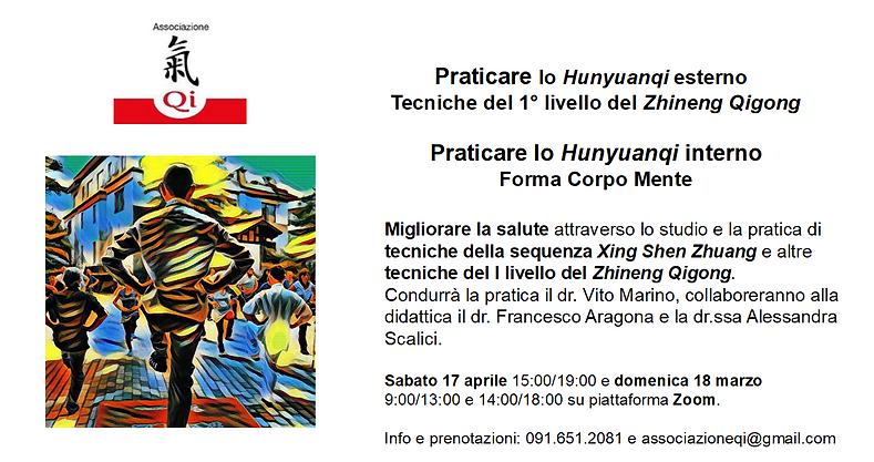 seminario qg 17 aprile.png