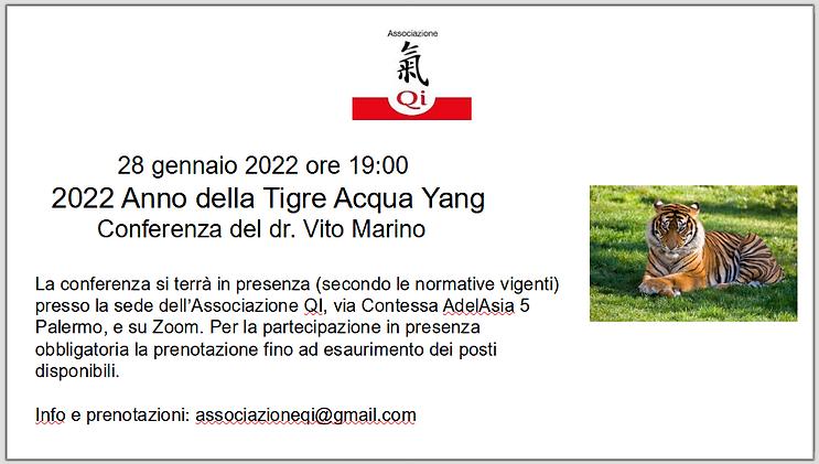 Conferenza Tigre 2022.png