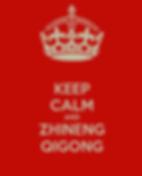 keep-calm-and-zhineng-qigong2.png