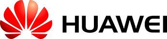 HUAWEI Wechselrichter