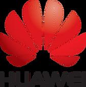 Invertitori Huawei