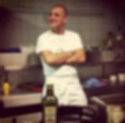 Pizzeria Umberto in Sonthofen
