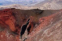 tongariro_red_crater_web.jpg