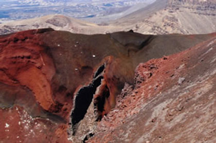 tongariro_red_crater_web.jpg