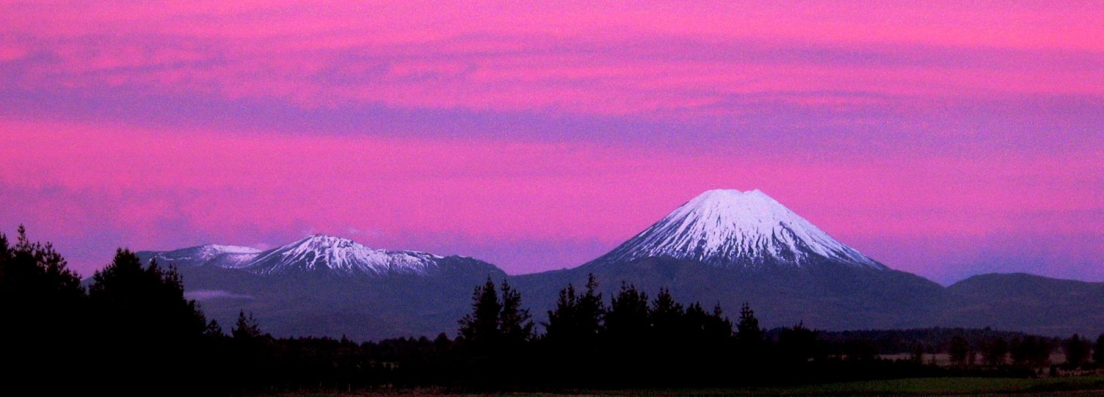 sunset-1600x576