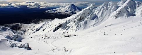 ski_snowboard.jpg