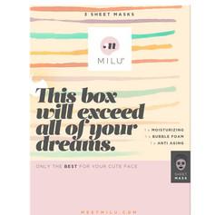 1695897-50513-3-sheet-masks-gift-box-3-s