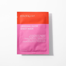 peach-and-lily-glow-sheet-mask.jpg