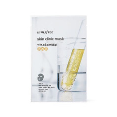 Innisfree-Skin-Clinic-Mask-Vita-C.jpg