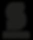 logo_footer_.png