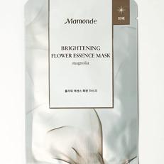 skincare-mamonde-flower-essence-mask-mag