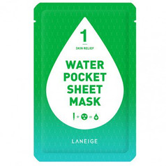 water_pocket_sheet_mask_skin_relief_01-6