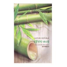 Nature-Republic-Real-Nature-Mask-Bamboo-