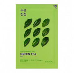 pure-essence-mask-sheet-green-tea.jpg