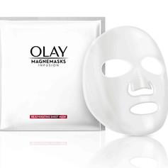 AA Sheet Mask_Primary & Mask.jpg