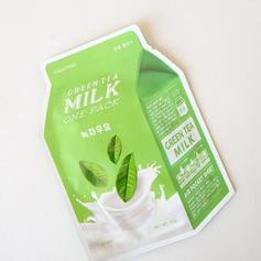 apieu-green-tea-milk-one-pack_2a888ef2-a