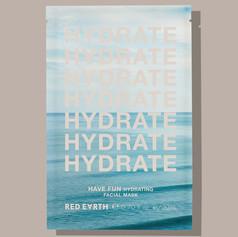 Web-store-product-image_HAVE-FUN-Hydrati