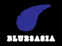 Blue3Asia