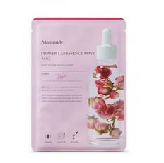 flower_lab_essence_mask_rose_front_1.jpg