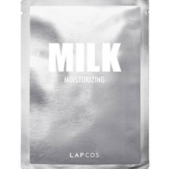 milk-1.jpg