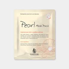 Pearl_Sheet_3a4d3ef1-2118-4cf8-81f3-fa05