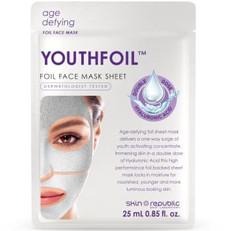 skin_republic_youthfoil_face_mask_25ml.j