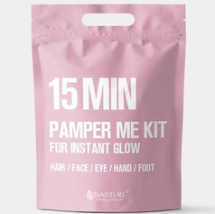 15_MIN_Pamper_Me_kit_Front_2048x.jpg