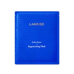in_strock_laneige_perfect_renew_regenera