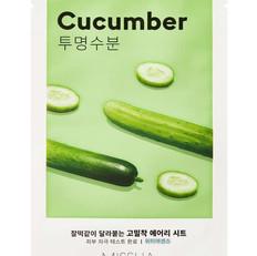 MISSHA_Airy_Fit_Sheet_Mask_Cucumber_ml.j