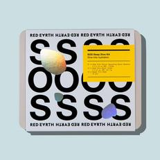 SOS-kit-1_1024x1024.jpg