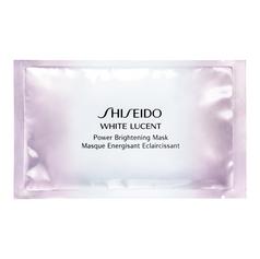 closeup_1_Product_29106-Shiseido-White-L