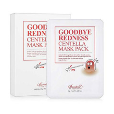Benton_Goodbye_Redness_Centella_Mask_Pac