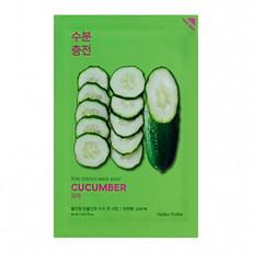 pure-essence-mask-sheet-cucumber.jpg