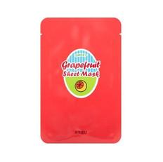 a-pieu-sweet-grapefruit-sheet-mask.jpg
