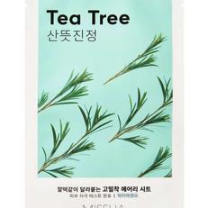 MISSHA_Airy_Fit_Sheet_Mask_Tea_Tree_ml.j