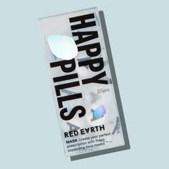 Happy-Pills-1_1024x1024.jpg
