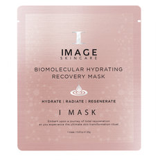 hydrating_recovery_i_mask.png