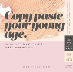 anti-aging-sheet-mask.jpg