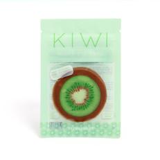 vitamasques-kiwi-slice-masks-8-slices.jp