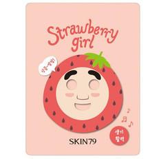 Skin79_-_Fruit_Mask_Strawberry_Girl_23G_