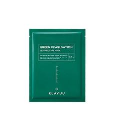 KLAVUU-Green-Pearlsation-Tea-Tree-Care-M