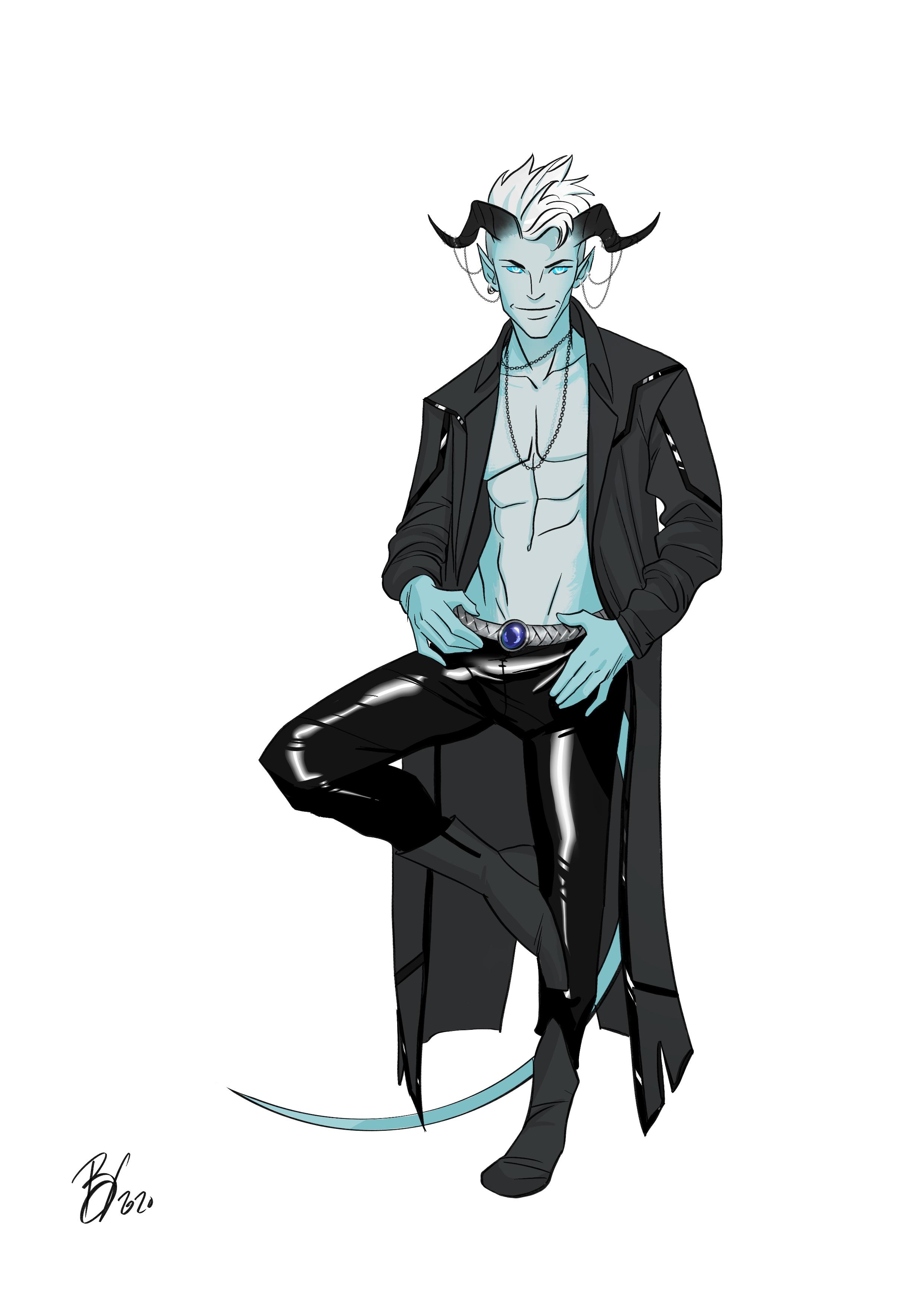 Divine_Sorcerer