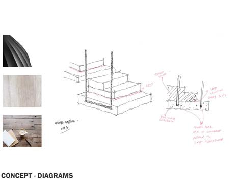 AS19046_ Preliminary Design V4_Page_15.j