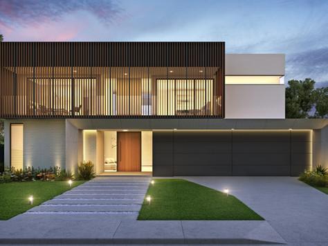 H HOUSE