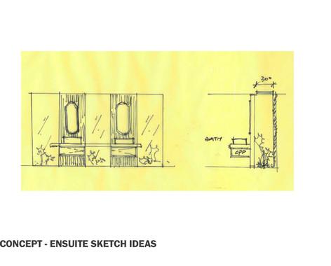 AS19046_ Preliminary Design V4_Page_31.j