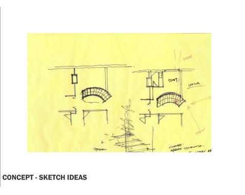 AS19046_ Preliminary Design V4_Page_11.j