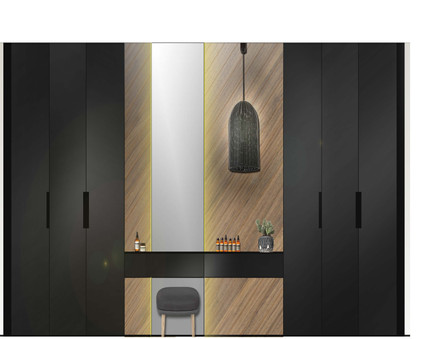 AS19046_ Preliminary Design V4_Page_48.j