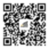 qrcode_for_gh_0b668023dc48_258.jpg