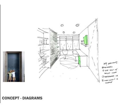 AS19046_ Preliminary Design V4_Page_17.j
